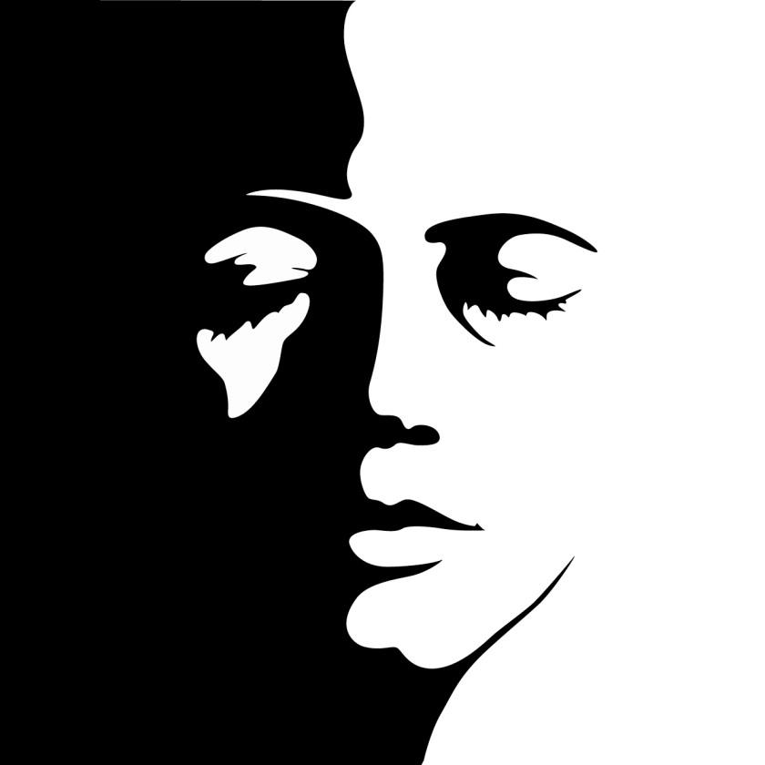 Arquétipos Jungianos - A Sombra