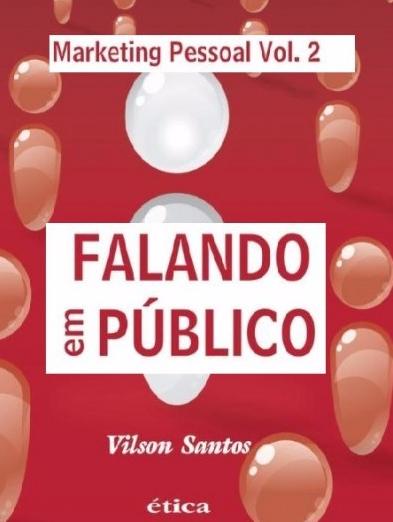 marketing-pessoal-volume-2-falando-em-pc3bablico-vilson-santos.jpg