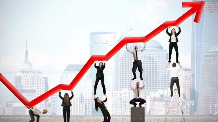 Liderança Estratégica - 4 caminhos