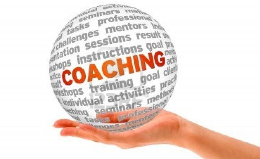A banalização do coaching