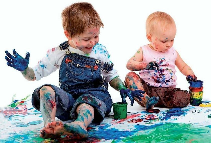 Psicanálise e desenvolvimento infantil