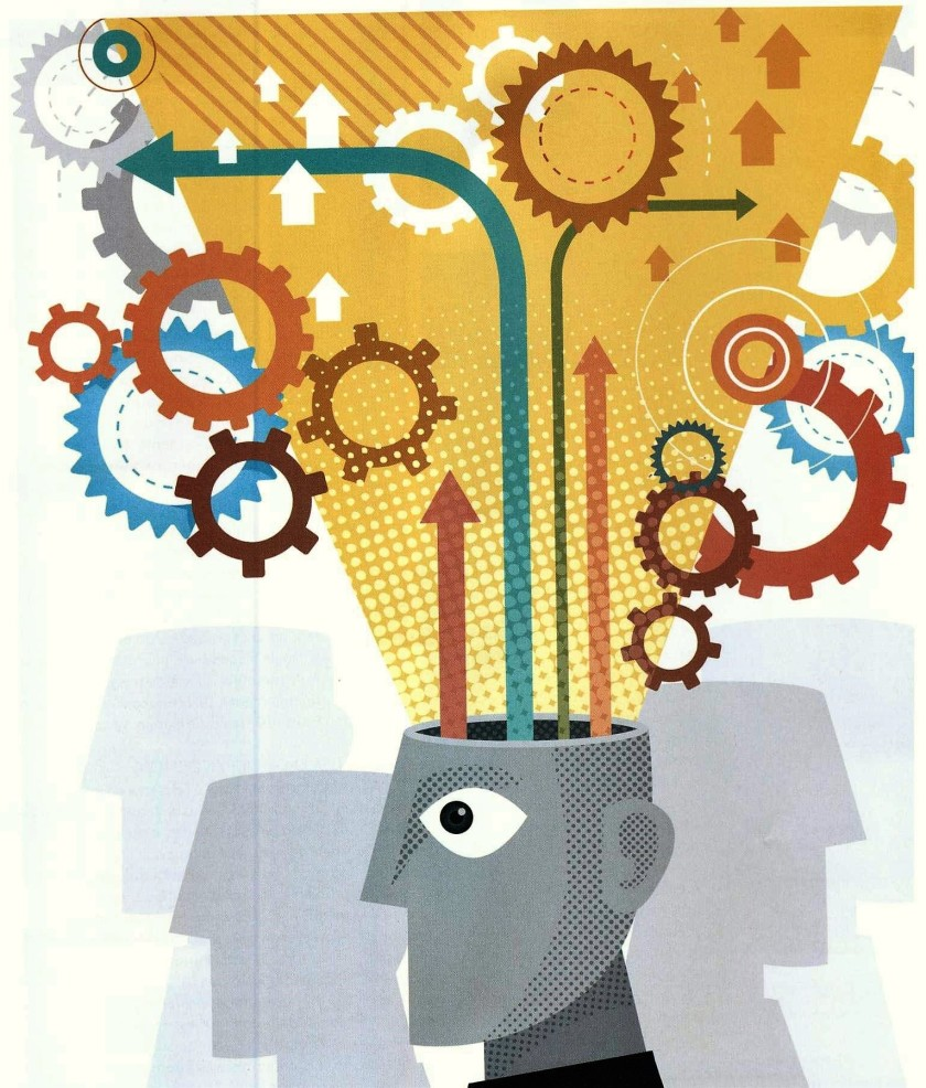 Turbinandp seu cérebro midia