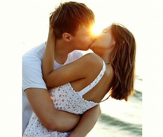 Muito mais que um beijo2
