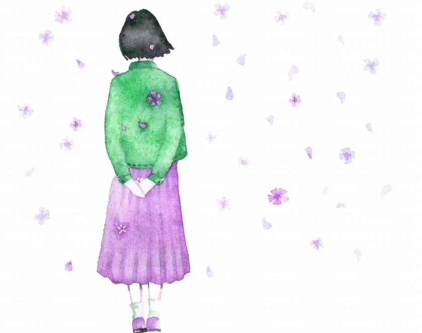 O poder terapêutico da gratidão