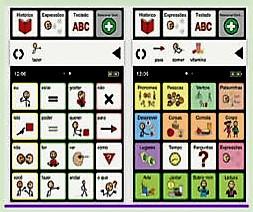 5 Aplicativos para crianças com autismo (4)