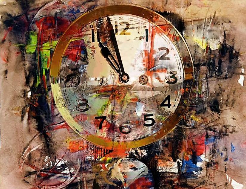 Relógios internos3