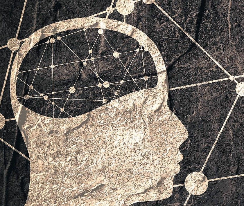 A ciência investiga novo transtorno