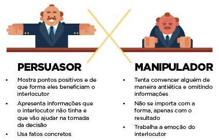 Manual do persuasor2