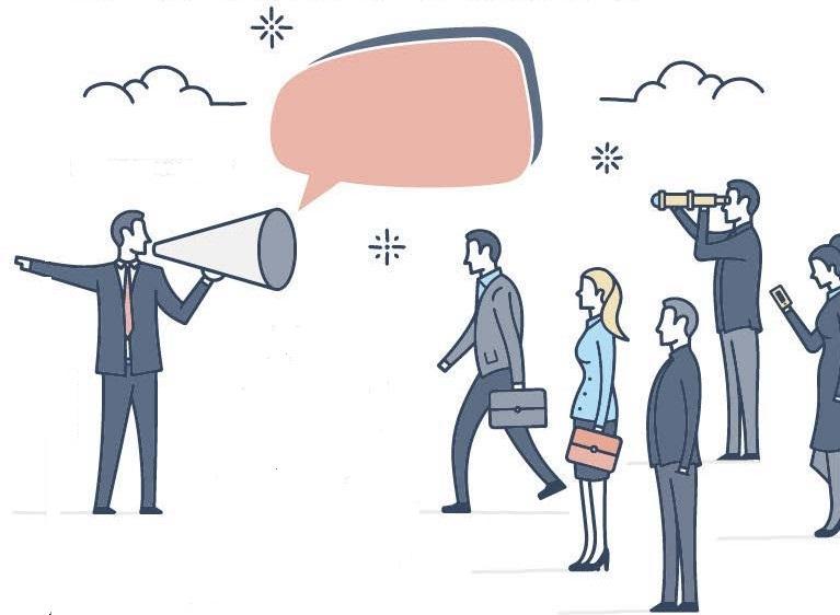 Marketing H2H - o que é e como usa-lo