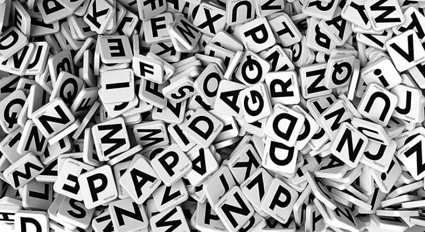 O DSM e a dislexia