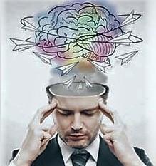 Treino cerebral