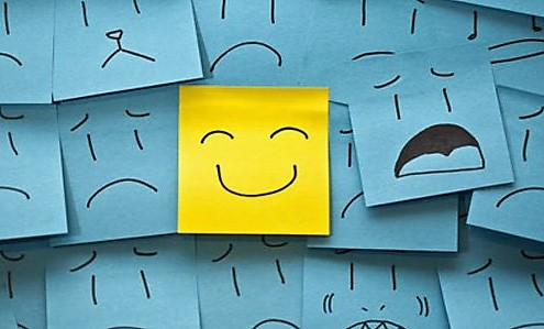 A dinâmica da felicidade2