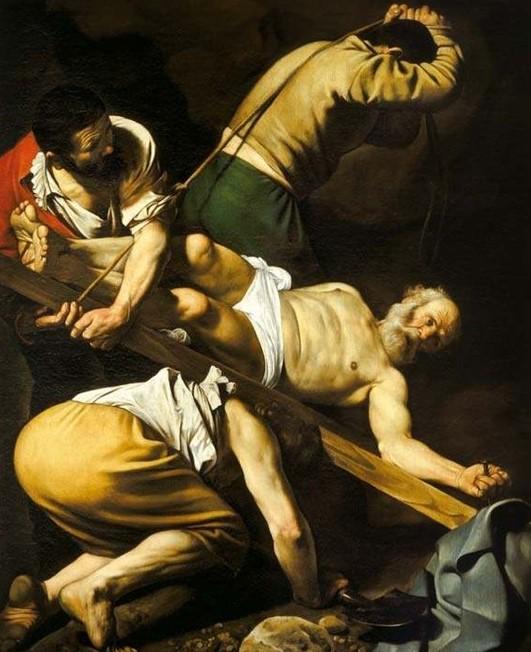A morte como punição.2