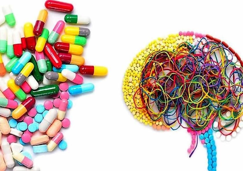 Expectativas influenciam efeito de medicamentos