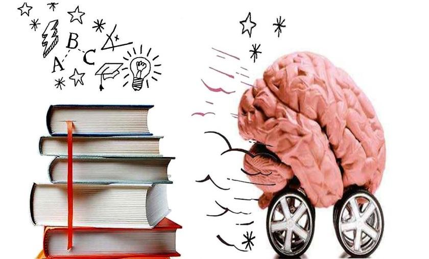 Segredos da inteligência