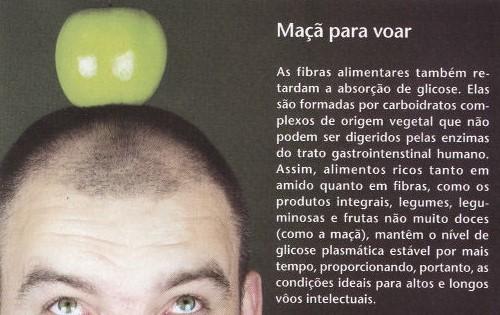 alimento para o cérebro2