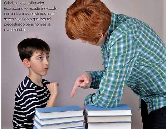 Crianças transtornadas.2jpg