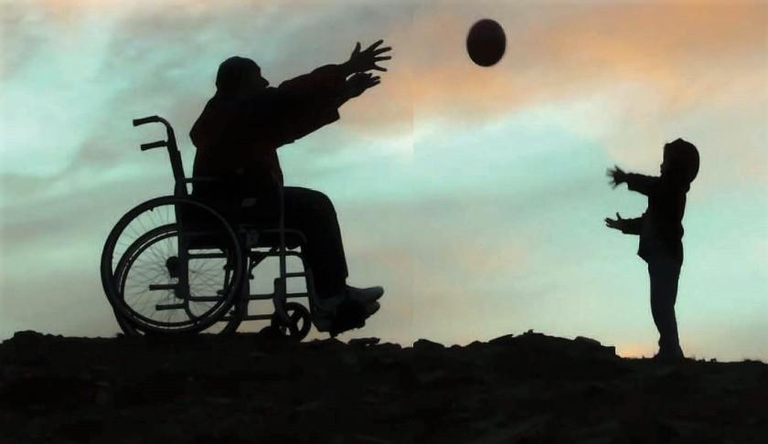As experiências pessoais da deficiência