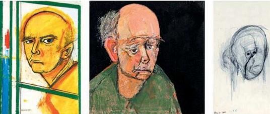 Como a pintura alivia o alzheimer.3