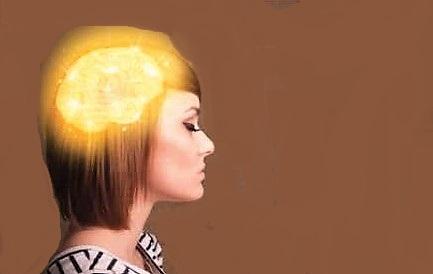 o cérebro da mãe no contexro biopsico e moral2