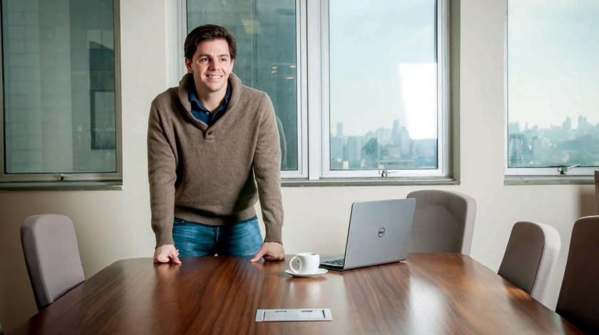 Startup custo zero