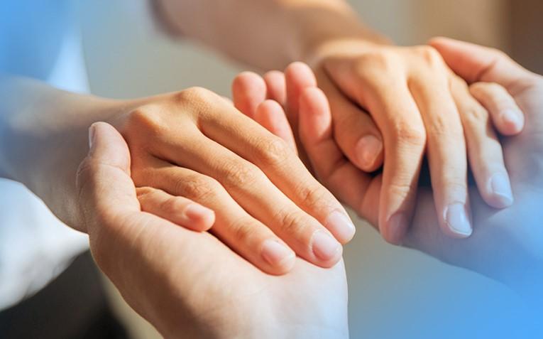 Administrando a empatia