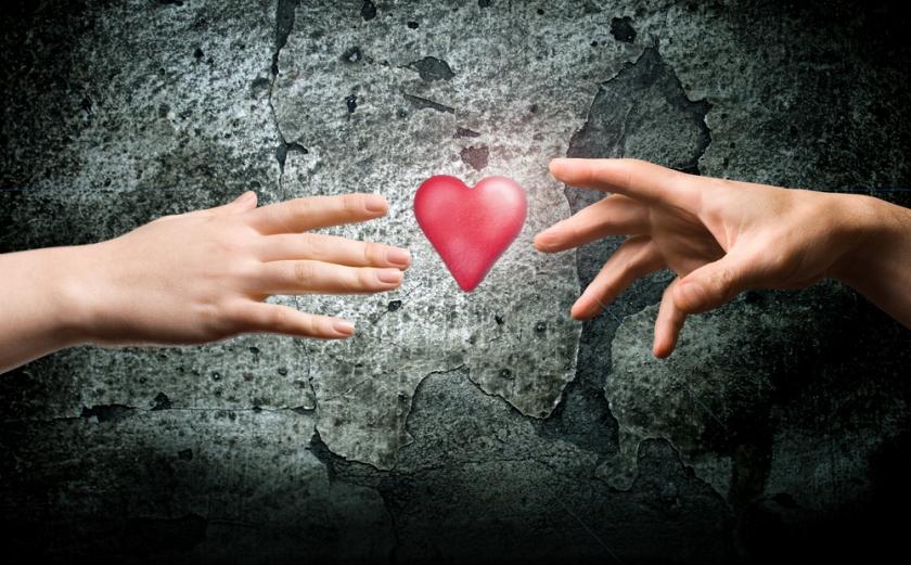 Construindo relações saudáveis