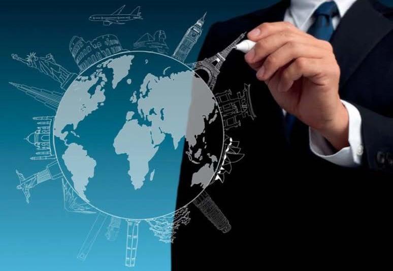Networking e o gerenciamento de carreira