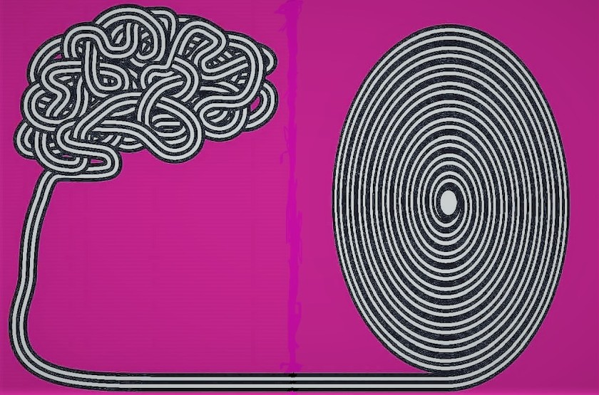 O cérebro se acostuma com a desonestidade