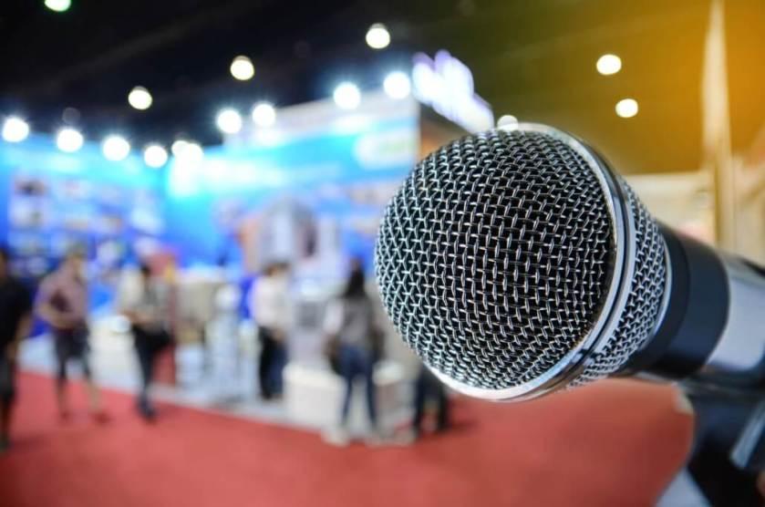 Aprenda a falar em público sem medo.2