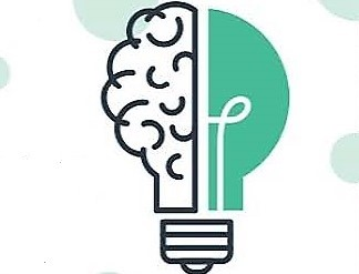 Desmistificando a inovação