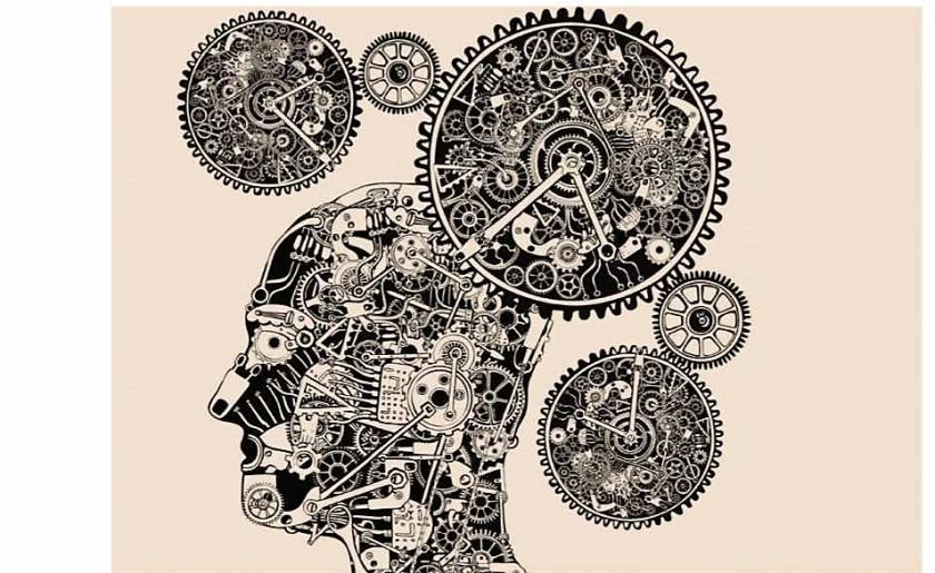 Mais inteligência, mais tempo.2.jpg