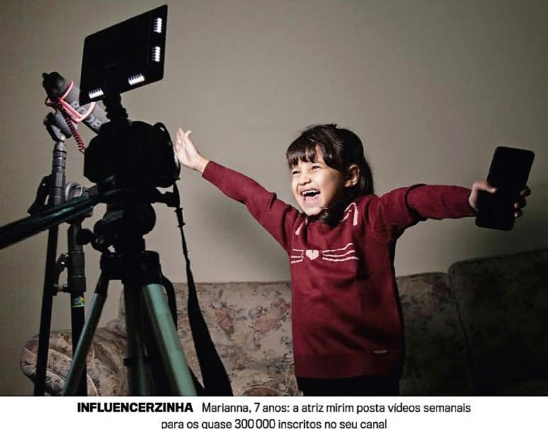 Meu amigo youtube.2