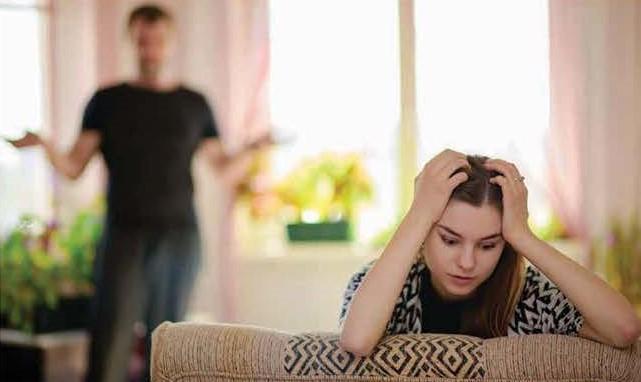 O crescente núero de suicídios entre adolescentes.3