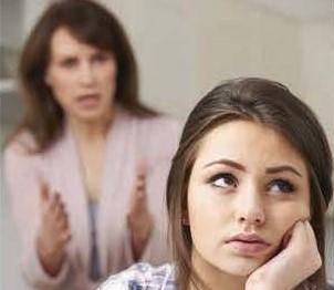 O crescente núero de suicídios entre adolescentes.8