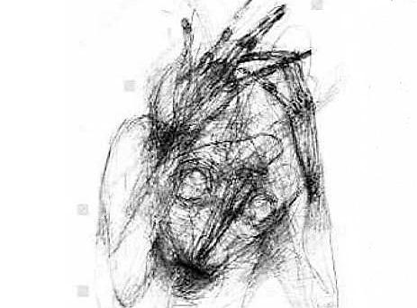 O espectro da esquizofrenia.3