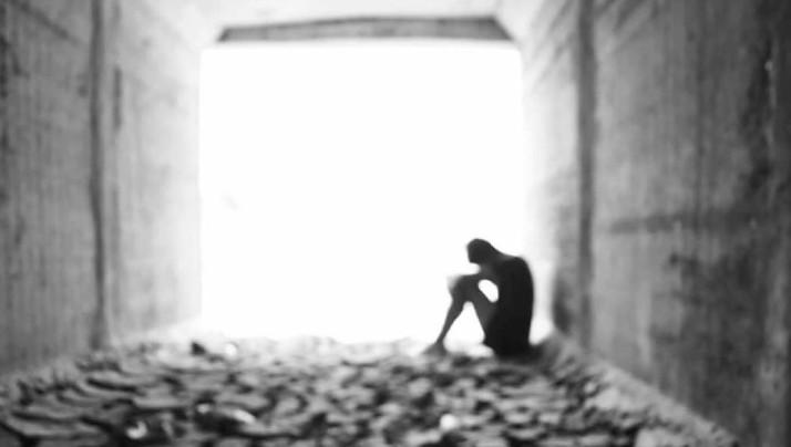 Para entender e combater a depressão