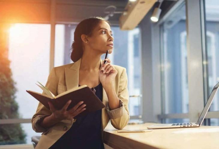 Sabotando o próprio crescimento profissional