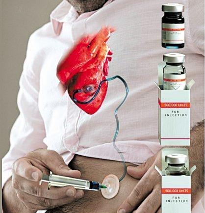 Saúde eletrônica.2