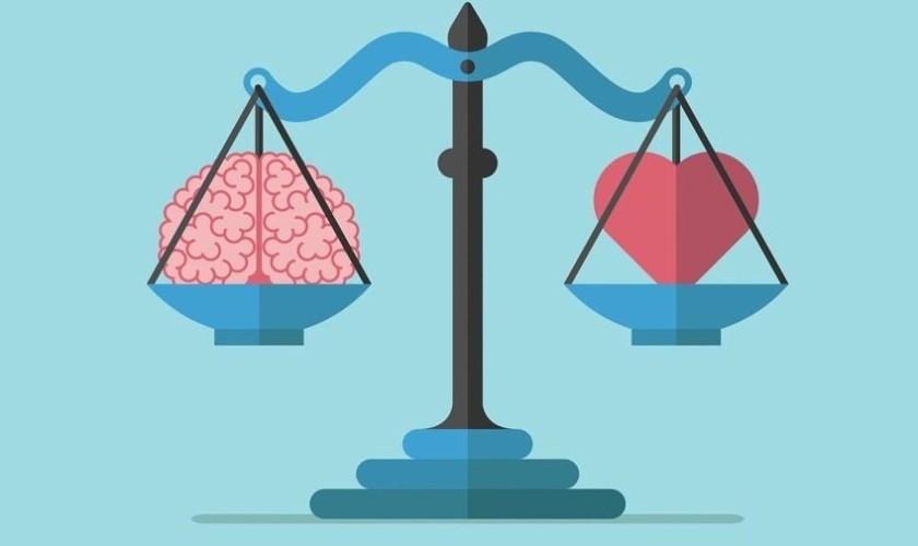 Os perigos do vício da racionalidade