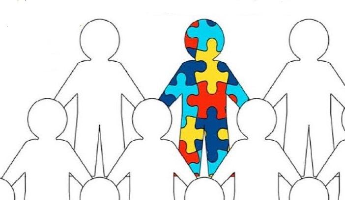 Relações biológicas entre maconha e autismo.2
