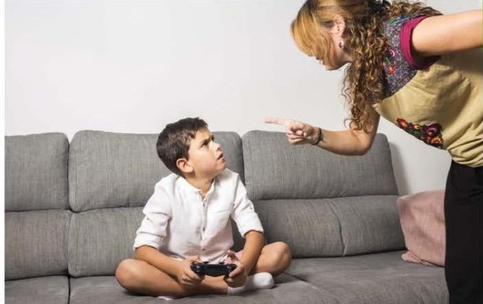 Tempo nos games - uma questão social.2