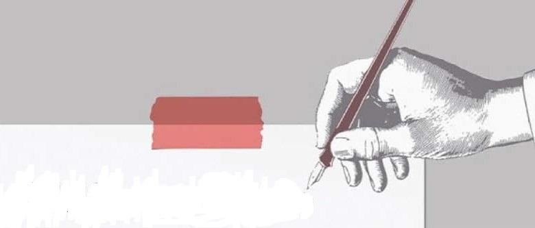 Vantagens de escrever a mão.2