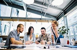 5 cuidados para a humanização nas empresas.2
