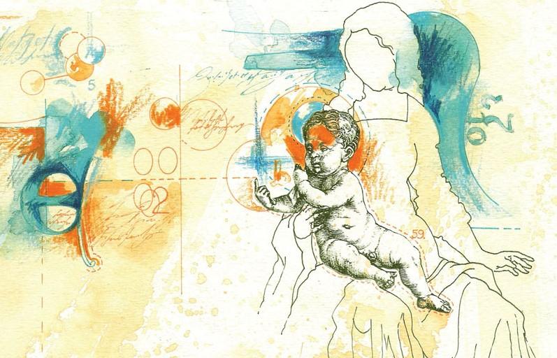 Cicatrizers da Infância