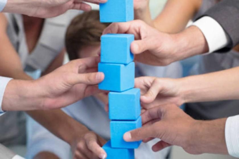 Como conquistar a confiança da sua equipe