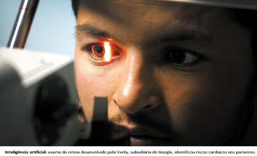 Doutores hi-tech.2