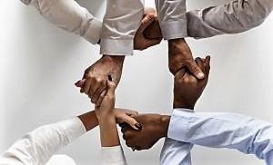 Fatores que aumentam o nível de satisfação dos colaboradores