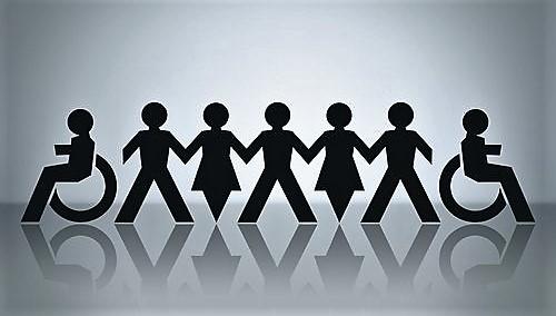 Futuro do trabalho- diversidade e inclusão