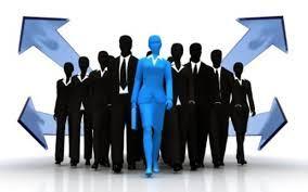 Liderança Positiva - um novo modelo de liderança para esses novos tempos